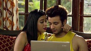 Sparsh (2020) Short Movie Hindi 720p