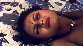 Aghur Sugharat Episode 4