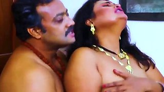 Chacha ji ka massage hindi
