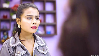IndianWebSeries D4rk F4nt4sy 39is0de 03